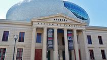 Museum de Fundatie Entrance Ticket, Netherlands, Attraction Tickets