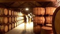 Jameson Experience in County Cork, Cork, Distillery Tours