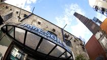 Old Jameson Distillery Whiskey Tour in Dublin, Dublin, Sightseeing & City Passes