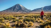 Exploring Atacama, San Pedro de Atacama, Multi-day Tours