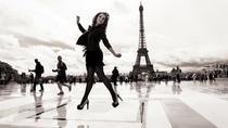 Private Photo Shoot in Paris, Paris, Photography Tours