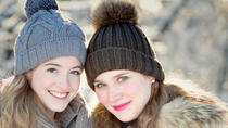 Tailored Fun and Private Photo Shoot in Salzburg, Salzburg, Photography Tours