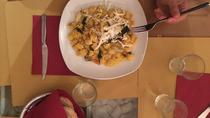 Poor Ingredients, Rich in Flavour - Delicious Food Tour in Florence, Florence, Private Sightseeing ...