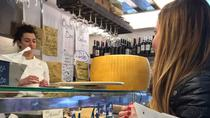 Taste the New and the Old Milan - Ticinese District , Milan, Cultural Tours
