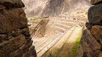 Sacred Valley Full-Day Tour from Cusco, Cusco, Full-day Tours