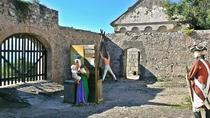 Express Rock Walking Tour, Gibraltar, Cultural Tours