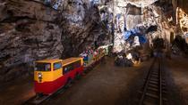 Postojna Cave & Predjama Castle - Small Group Shore Excursion (up to 8 max), Koper, Ports of Call...