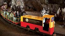 Postojna Cave & Predjama Castle Tour- Shore Excursion from Koper, Koper, Attraction Tickets