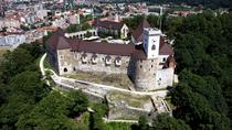 Private Tour from Trieste: Ljubljana- The Green Capital, Trieste, Private Sightseeing Tours