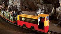 Private Tour from Trieste: Postojna Cave And Predjama Castle, Trieste, Private Sightseeing Tours