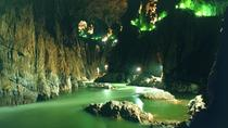 Private Tour from Trieste: Skocjanske Caves, Trieste, Private Sightseeing Tours