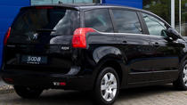 Transfer Between Venice And Pula, Pula, Airport & Ground Transfers