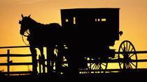 Niagara Falls USA Amish Heritage Tour, Niagara Falls, Historical & Heritage Tours