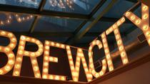 Self Guided Tour of Milwaukee Brewing History Museum with Milwaukee Beer, Milwaukee, Attraction ...
