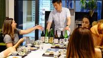 90 MIN Kyoto Insider Sake Experience, Kyoto, Sake Tasting and Brewery Tours