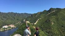 The Private Huanghuacheng Great Wall Tour, Beijing, Cultural Tours