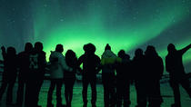 7-Night Aurora Pass, Tromso, Cultural Tours