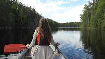 Helsinki Summer Nature Adventure, Helsinki, 4WD, ATV & Off-Road Tours