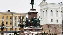 Private Historic Walking Tour of Helsinki, Helsinki, Cultural Tours