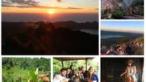 Mount Batur Sunrise Trekking and Coffee Plantation Tour, Kuta, Coffee & Tea Tours