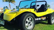 Unique Buggy Rental, Big Island of Hawaii, Self-guided Tours & Rentals