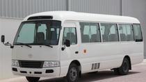 Hong Kong Private Coach Tour with top-rated English-speaking guide, Hong Kong SAR, Ports of Call ...
