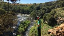 Full Day Trekking Experience from Johannesburg, Johannesburg, Day Trips