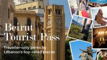 Beirut Tourist Pass, Beirut, Attraction Tickets
