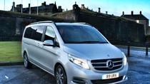 Airport Transfer Edinbugh to Stirling - Luxury Private Chauffeur, Edinburgh, Airport & Ground ...