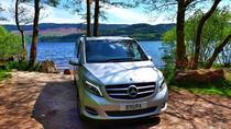 Loch Lomond & The Trossachs National Park Day Tour - Luxury Private Chauffeur, Glasgow, Attraction...