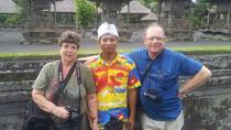 Agus Bali Tours and Private Driver, Bali, Private Drivers