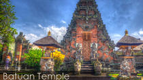 Bali Temples and Rice Terraces Full-Day Tours, Ubud, Cultural Tours