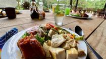 Costa Rican Cooking Class in La Fortuna, La Fortuna, Cooking Classes