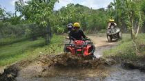 Bali ATV Ride and Kintamani Tour Packages, Ubud, 4WD, ATV & Off-Road Tours