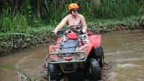 Bali ATV Ride and Tanah Lot Tour Packages, Ubud, 4WD, ATV & Off-Road Tours