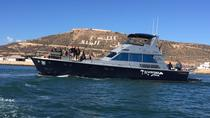 Agadir Boat Trip With Lunch, Agadir, Day Cruises