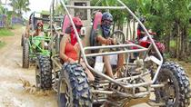 Agadir Buggy Adventure, Agadir, 4WD, ATV & Off-Road Tours