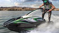 Agadir Jet Ski Experience, Agadir, Waterskiing & Jetskiing