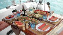 Breakfast on Boat in Agadir, Agadir, 4WD, ATV & Off-Road Tours