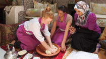Full Day Fes Cooking Class Experience, Fez, Cooking Classes