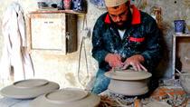 Full-Day Fez Handicraft Tour, Fez, Cultural Tours