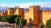 Taroudant and Tiout Day Trip From Agadir With Lunch, Agadir, Day Trips