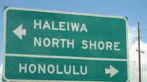 North Shore Shopping,Activities,and Watersports Tour, Oahu, Shopping Tours