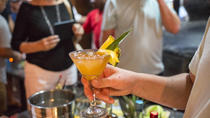 Mount Gay Rum Cocktail Tour, Barbados, Half-day Tours