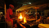 Oistin's Fish Fry and St Lawrence Gap Tour, Barbados, Night Tours