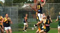 Insider-Zugang zu Australian Rules Football, Melbourne, Sporting Events & Packages