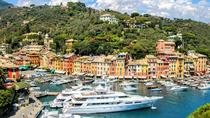 Best of Portofino: Boat and Walking Tour, Pesto Cooking and Lunch, Portofino, Cultural Tours