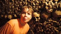 Catacombs of Paris: Family or Friends Skip-the-line Private Tour 2018, Paris, Cultural Tours