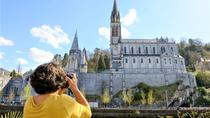 Sanctuary of Our Lady of Lourdes Guided Tour, Lourdes, Cultural Tours
