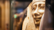 Skip the Line: Egyptian Antiquities Guided Tour at the Louvre Museum, Paris, Museum Tickets & Passes